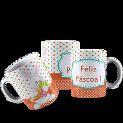 CANECA PASCOA 0017
