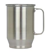 caneca-de-aluminio-600ml-brilho-15669971