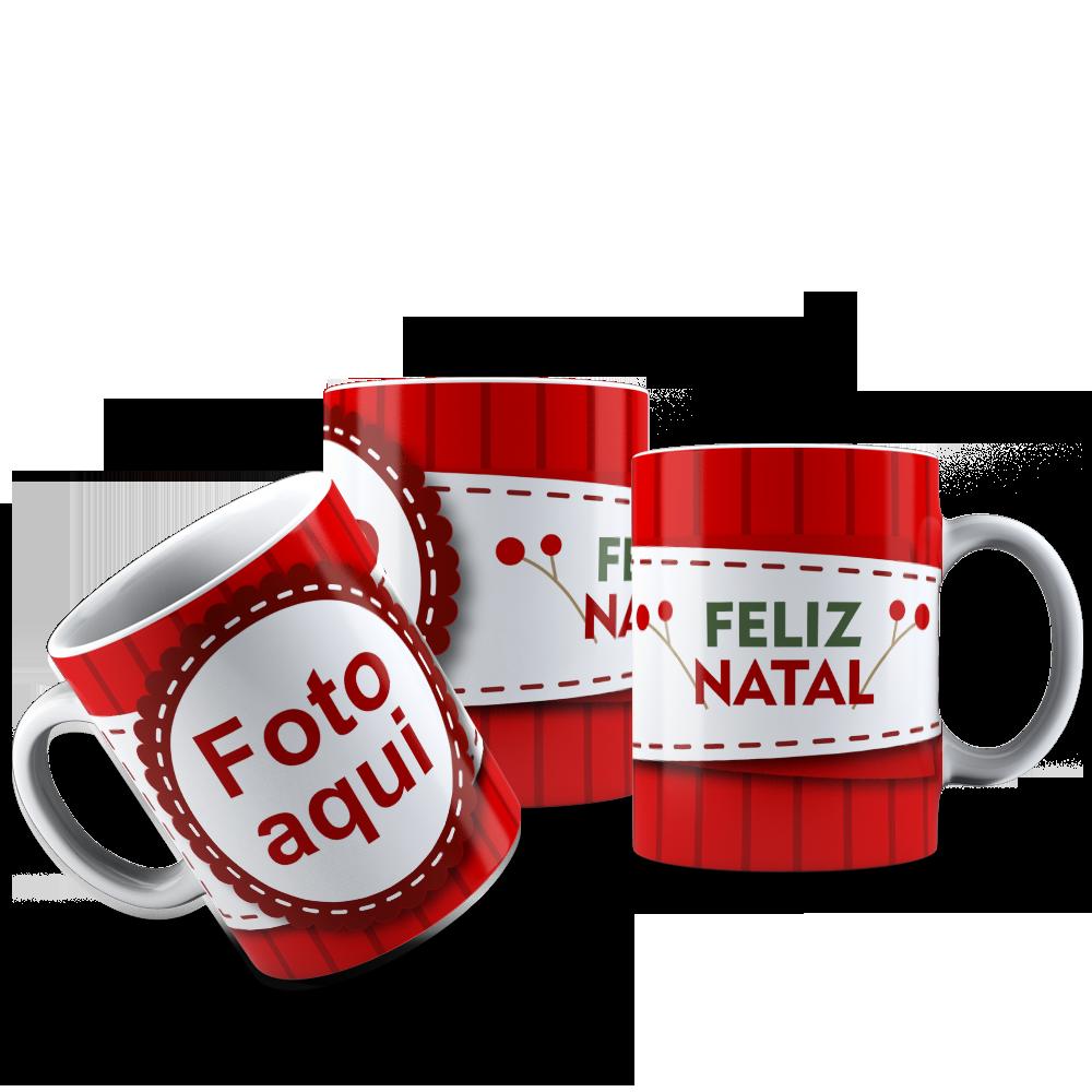 CANECA NATAL 0022