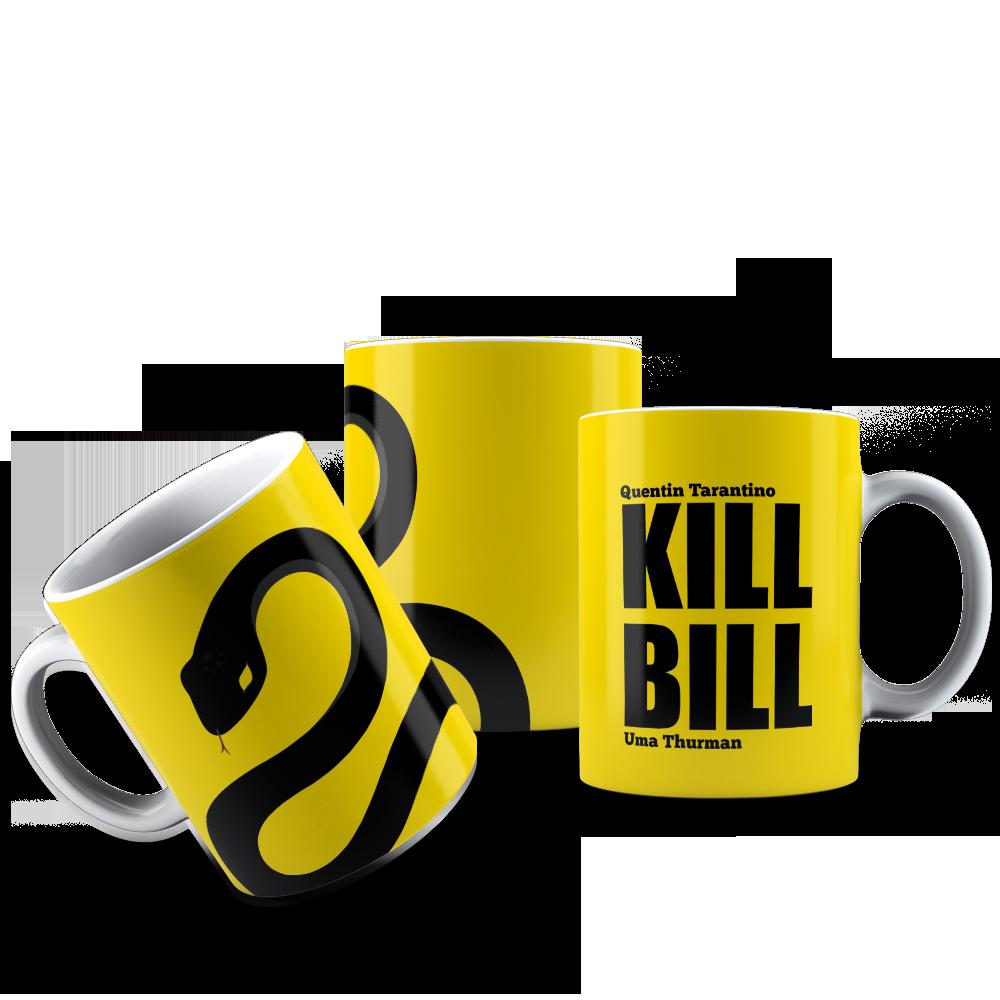 CANECA KILL BILL 003