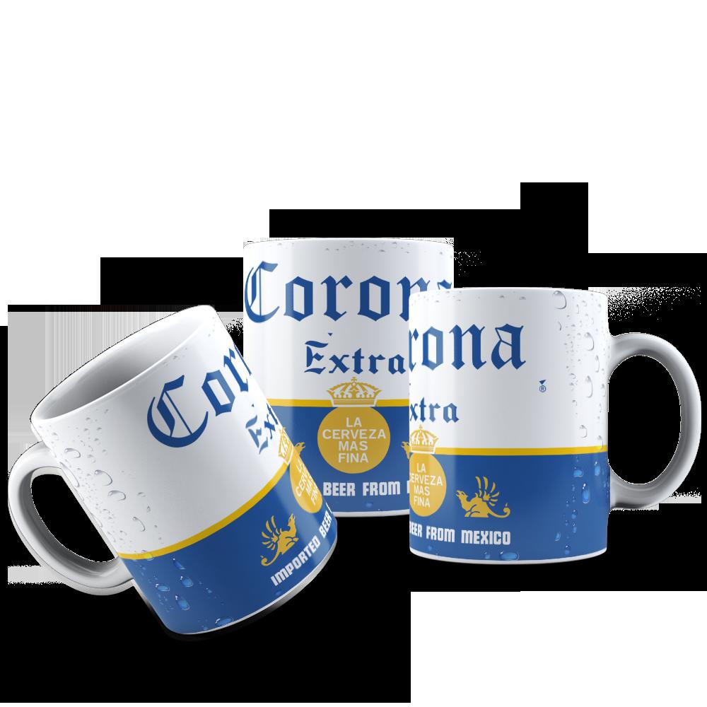 CANECA CORONA 001