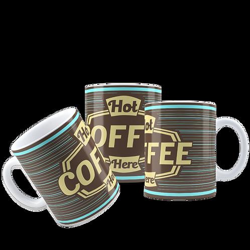 Café 006