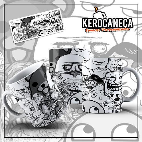 Caneca Meme - 002