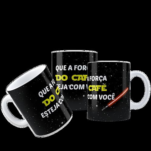 Caneca Café 0015