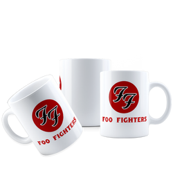 CANECA FOO FIGHTERS 002