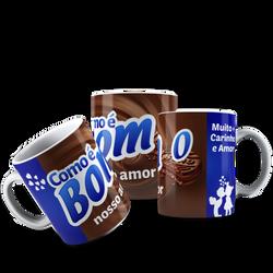 CANECA BONO BOM O SEM FOTO 001