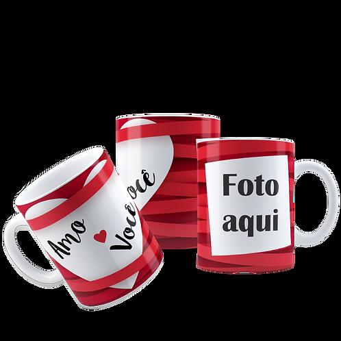 Caneca Namorados 0012