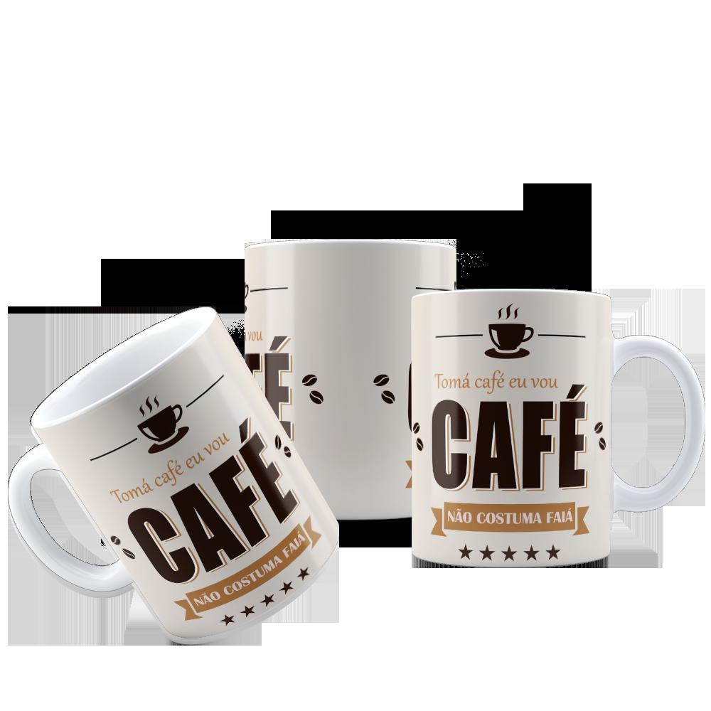 CANECA_CAFÉ_0012