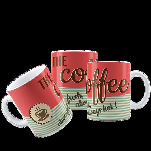 Café 001