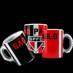 CANECA SÃO PAULO 007