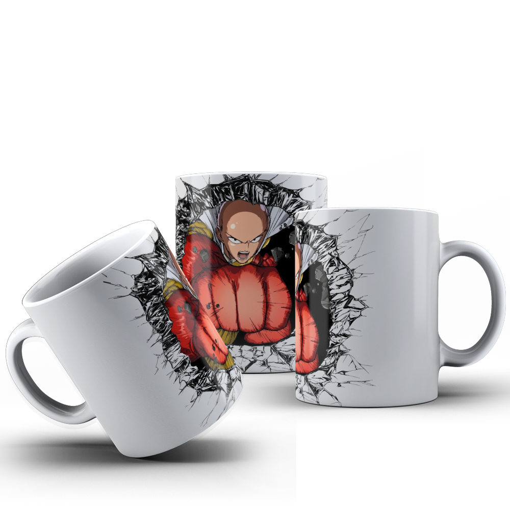 CANECA ONE PUNCH 005