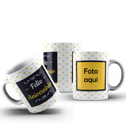 CANECA_ANIVERSÁRIO_005