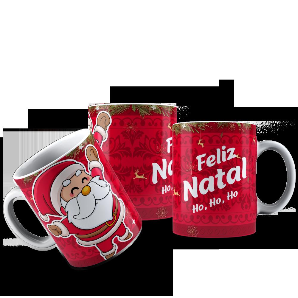 CANECA NATAL 0021