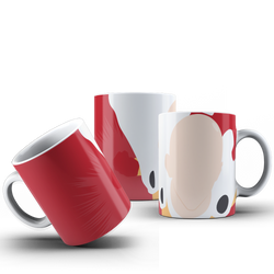 CANECA ONE PUNCH 004