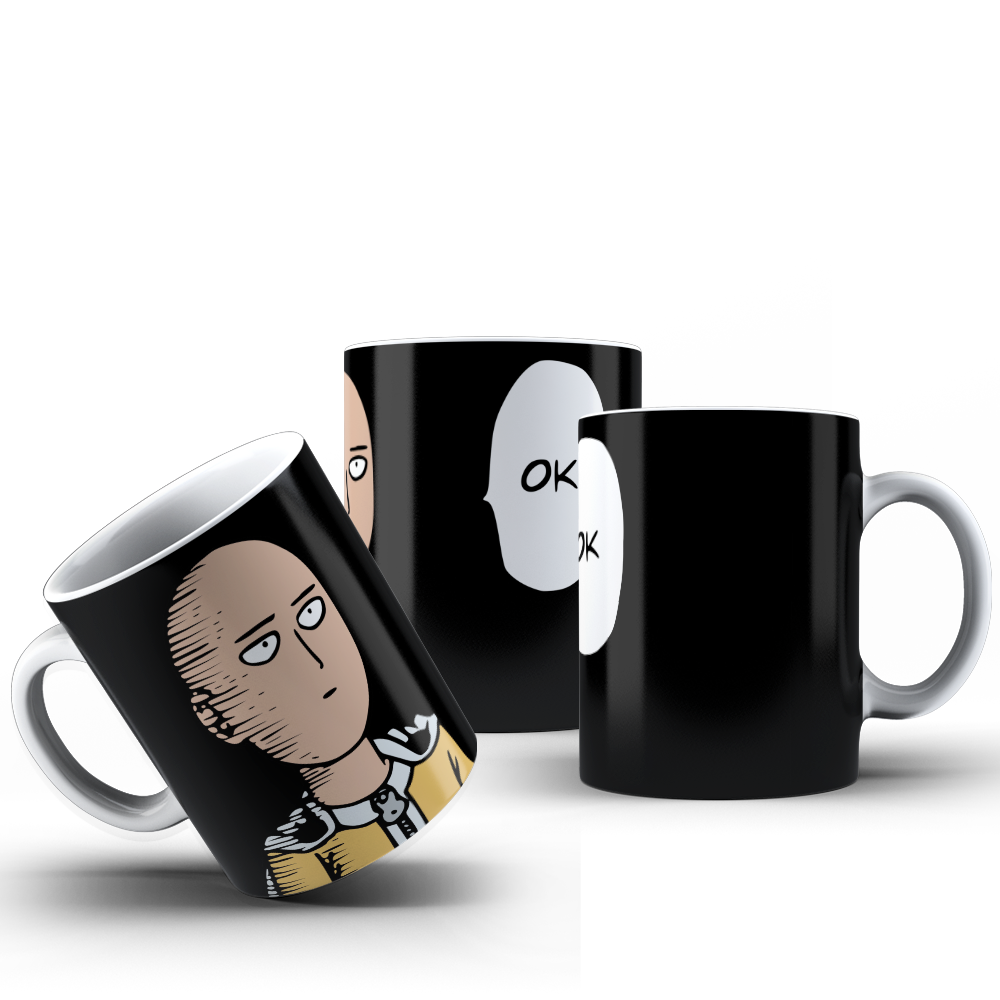 CANECA ONE PUNCH 006