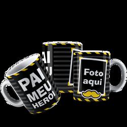 CANECA PAI 0065