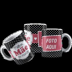 CANECA MÃE 002