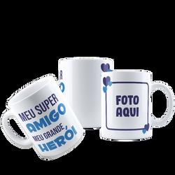 CANECA AVOS 0017
