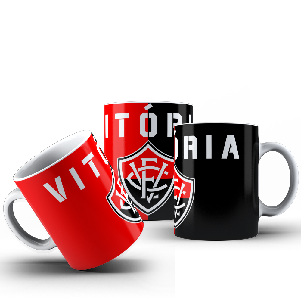 CANECA VITORIA 006