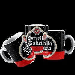 CANECA ESTRELLA GALICIA 001