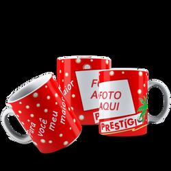 CANECA PRESTIGIO COM FOTO 001