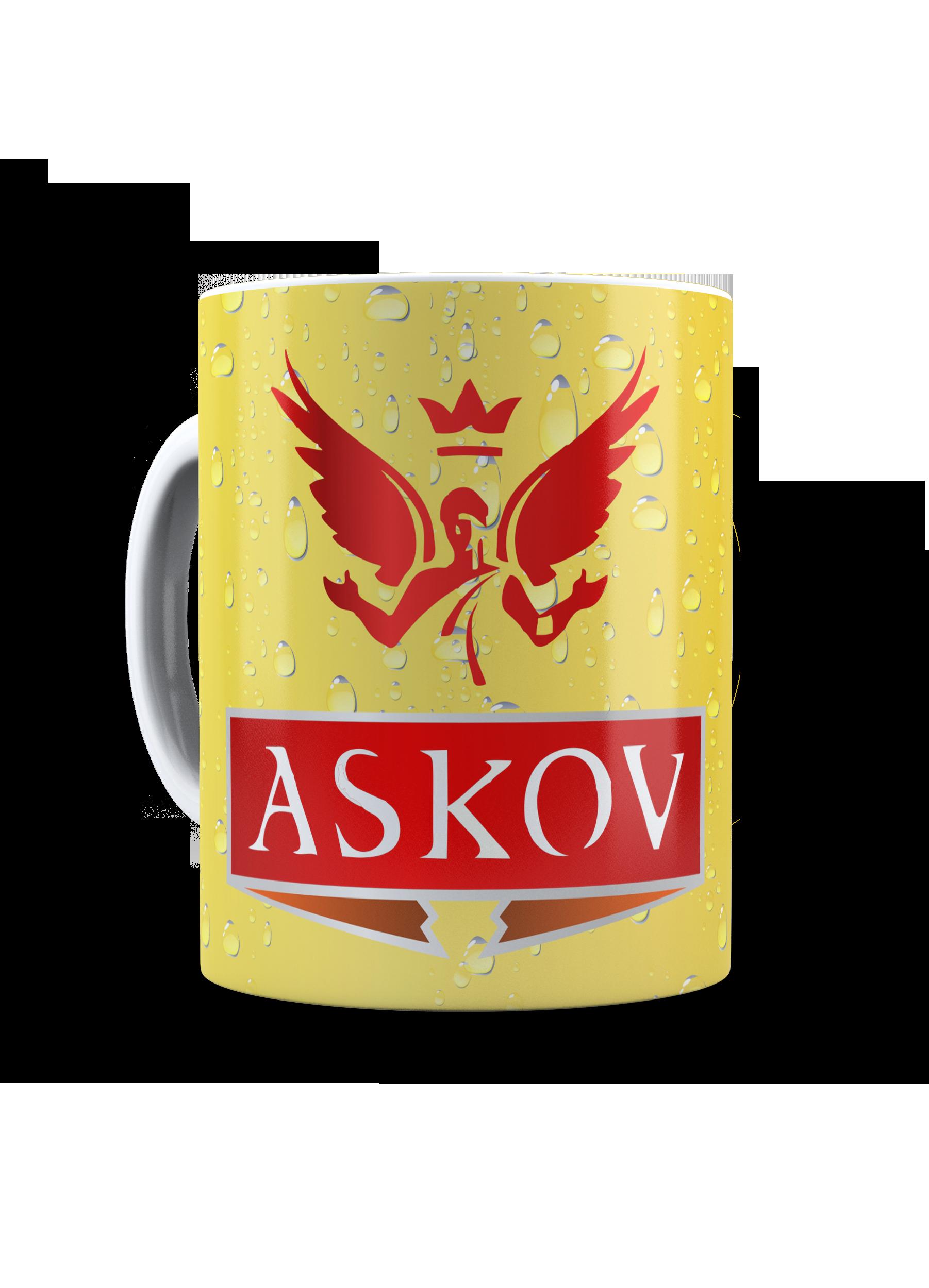CANECA ASKOV 004