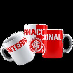 CANECA INTERNACIONAL 005