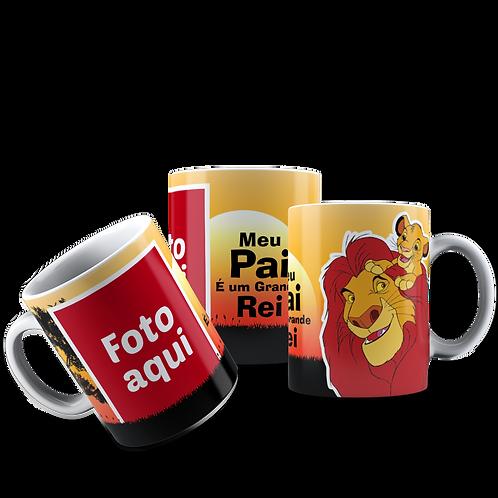 Caneca Pai 0042