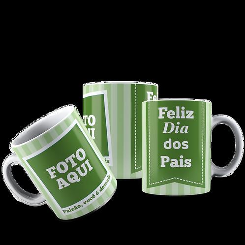 Caneca Pai 0049