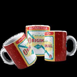 CANECA ORIGINAL 001