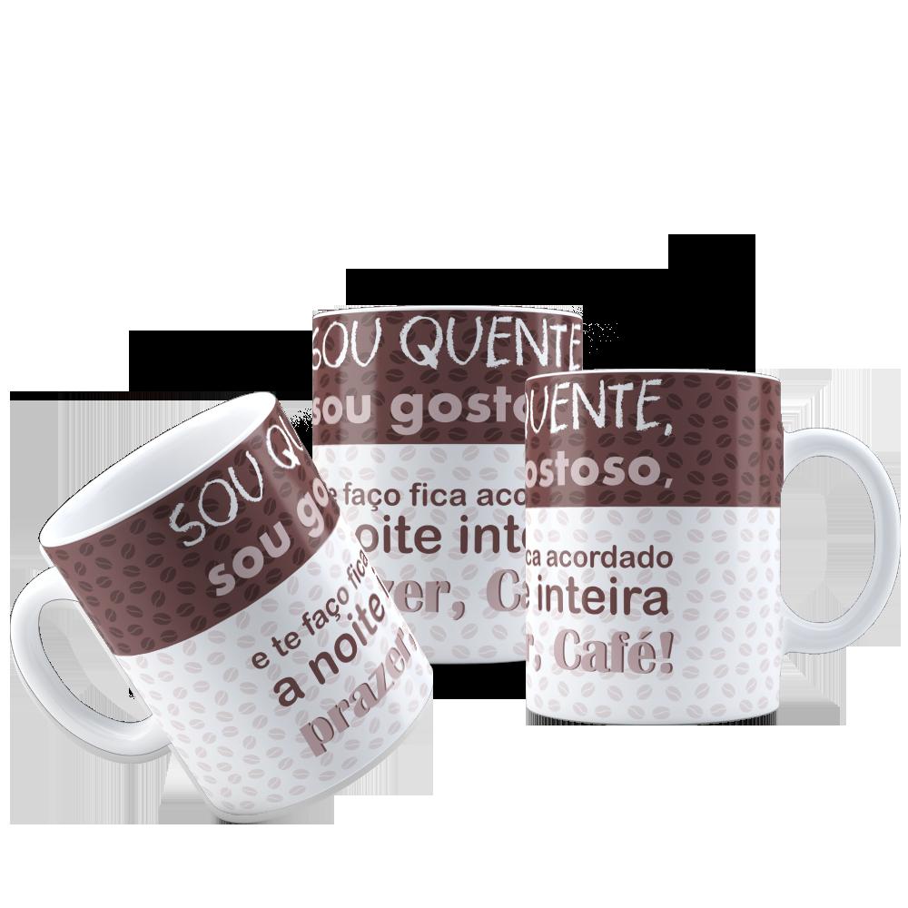 CANECA_CAFÉ_0013