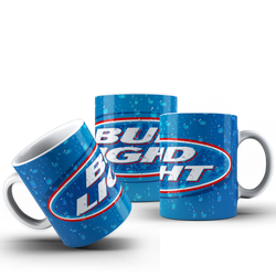 CANECA BUD LIGHT 001
