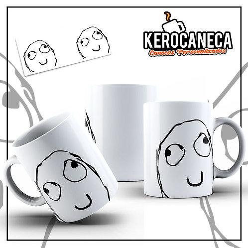 Caneca Meme - 005