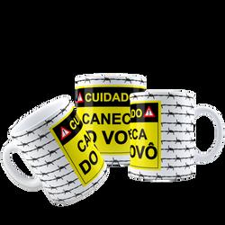 CANECA AVOS DUPLA 001