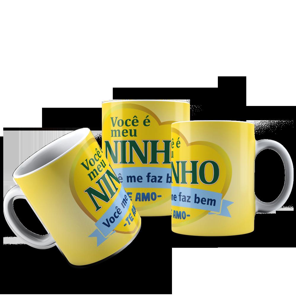 CANECA NINHO SEM FOTO 001