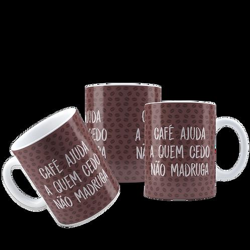 Café 0011