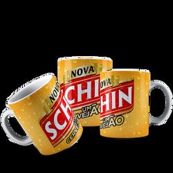 CANECA NOVA SCHIN 001
