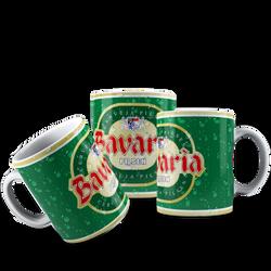 CANECA BAVARIA 001