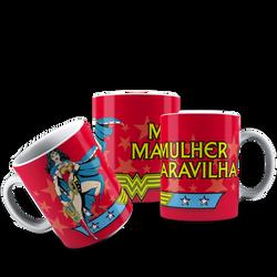 CANECA MULHER MARAVILHA 003