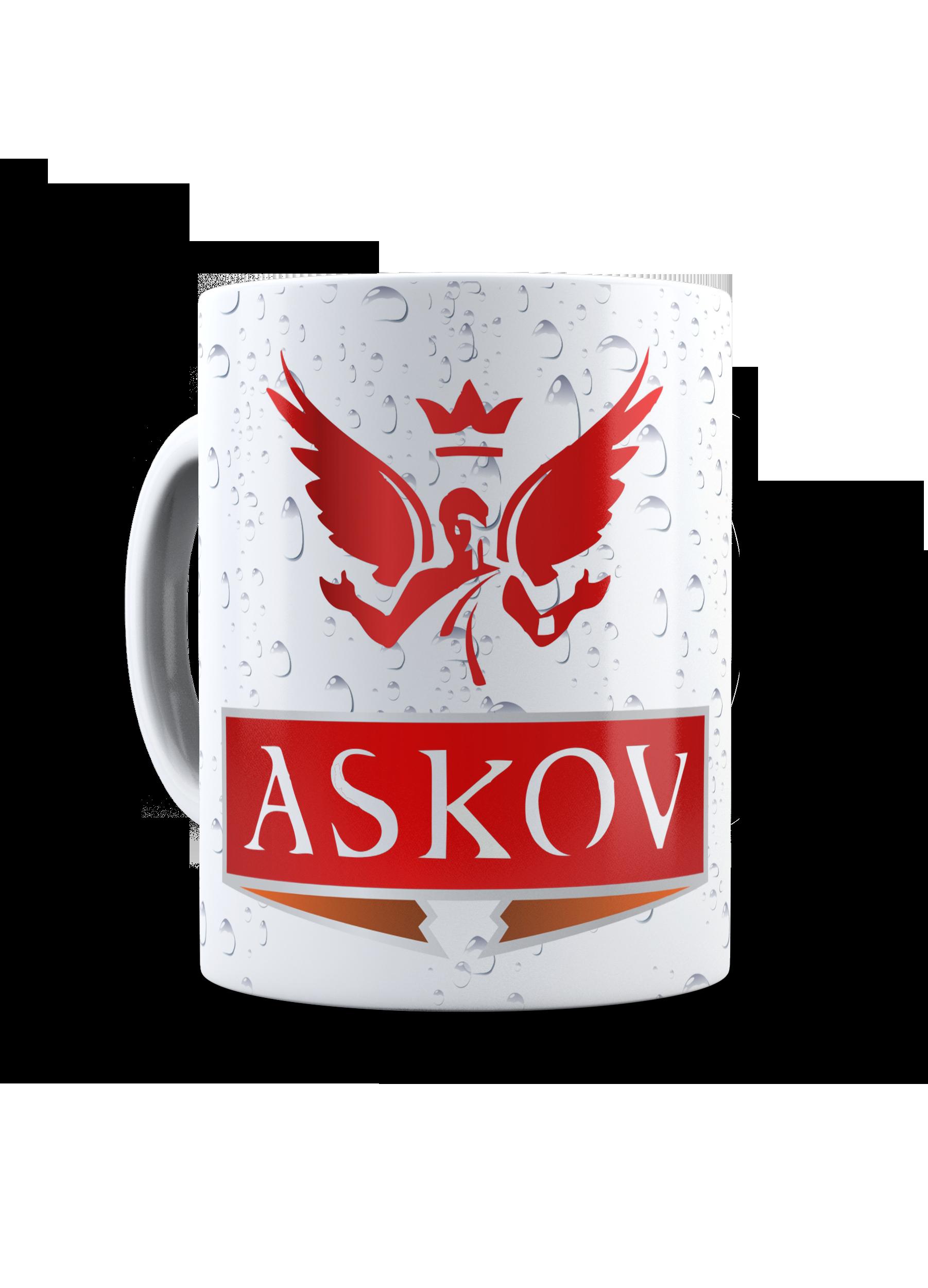 CANECA ASKOV 001