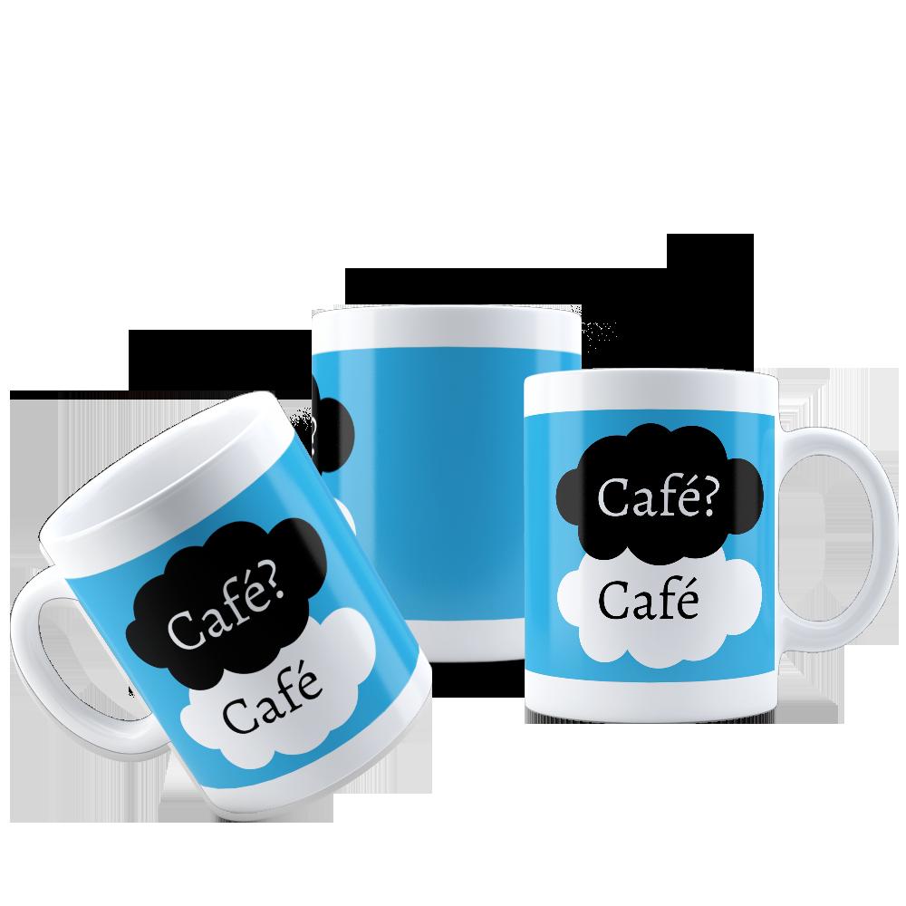 CANECA_CAFÉ_0017