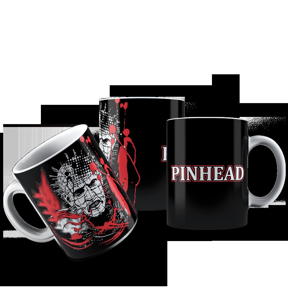 CANECA PINHEAD 001