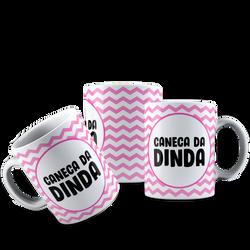 CANECA  DINDO 0018