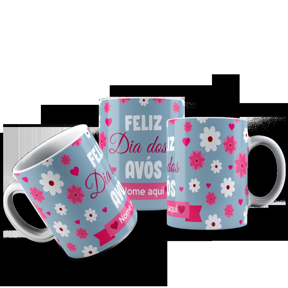 CANECA AVOS 0026