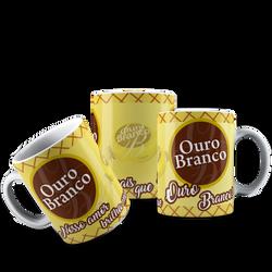 CANECA OURO BRANCO SEM FOTO 002