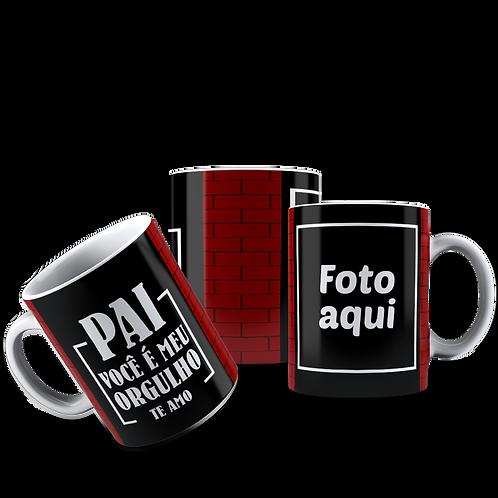 Caneca Pai 0061