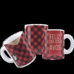 CANECA AVOS 0013