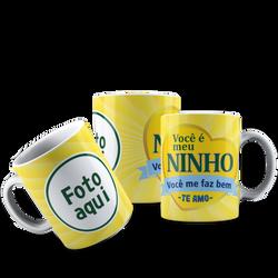CANECA NINHO COM FOTO 001