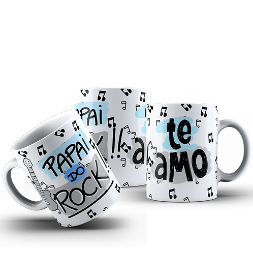 Caneca Pai 0037