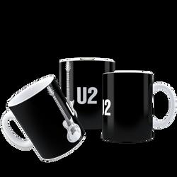 CANECA U2 001